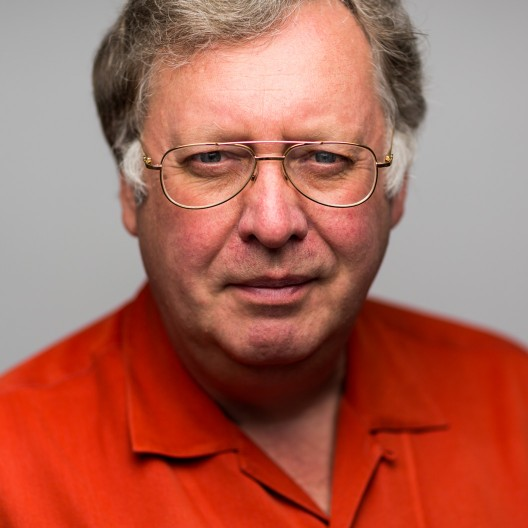 John Skalski