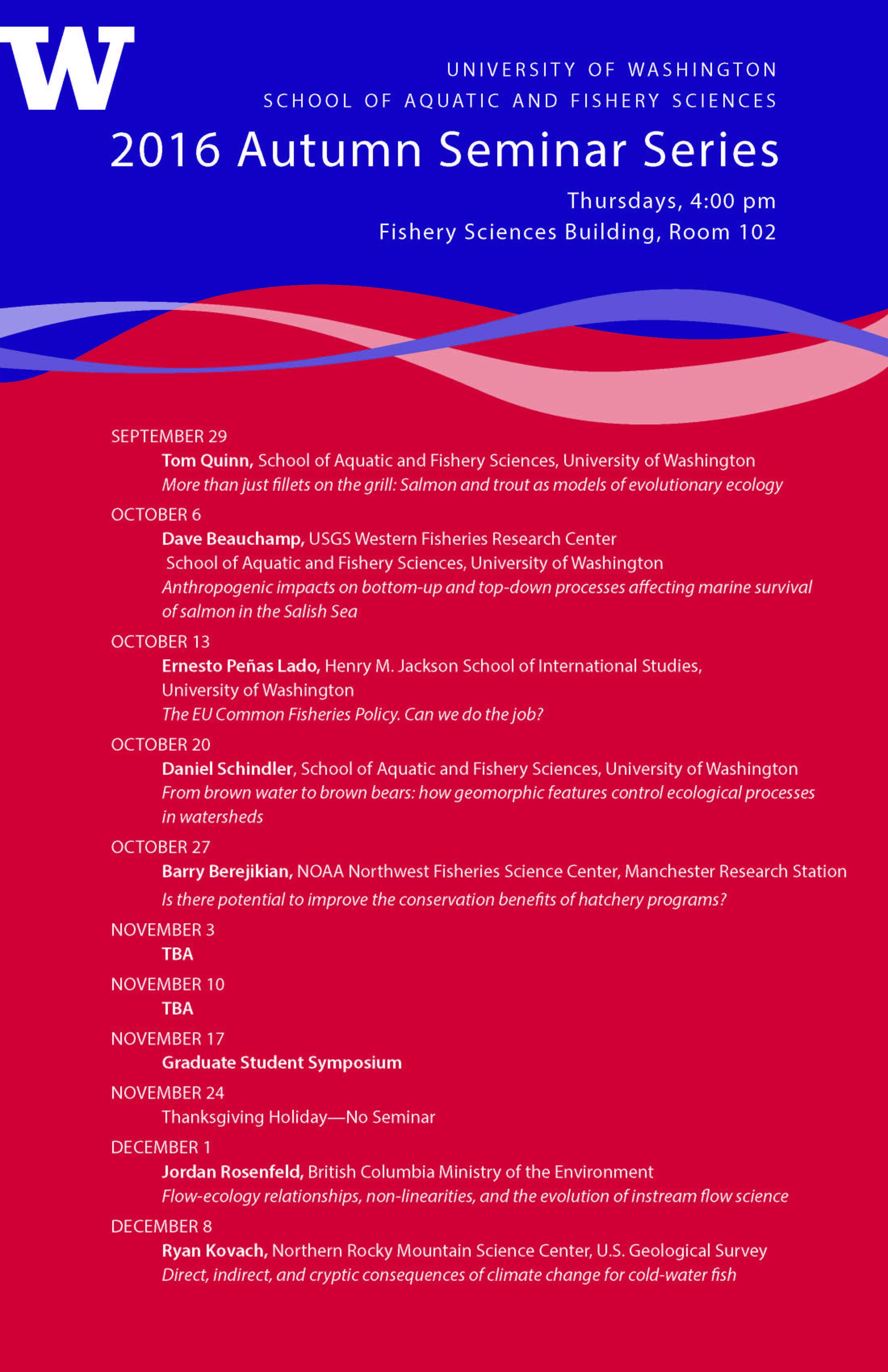 safs-seminar-aut-2016-poster2