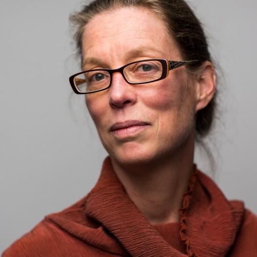Julia Parrish
