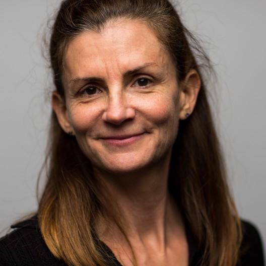 Carolyn-Friedman-528x528